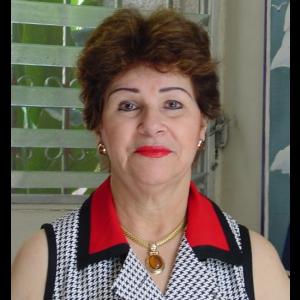 Clelia Genao