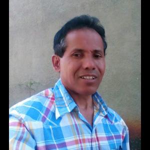 Eddy Casado
