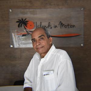José A. Duran