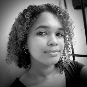 Pamela Recio