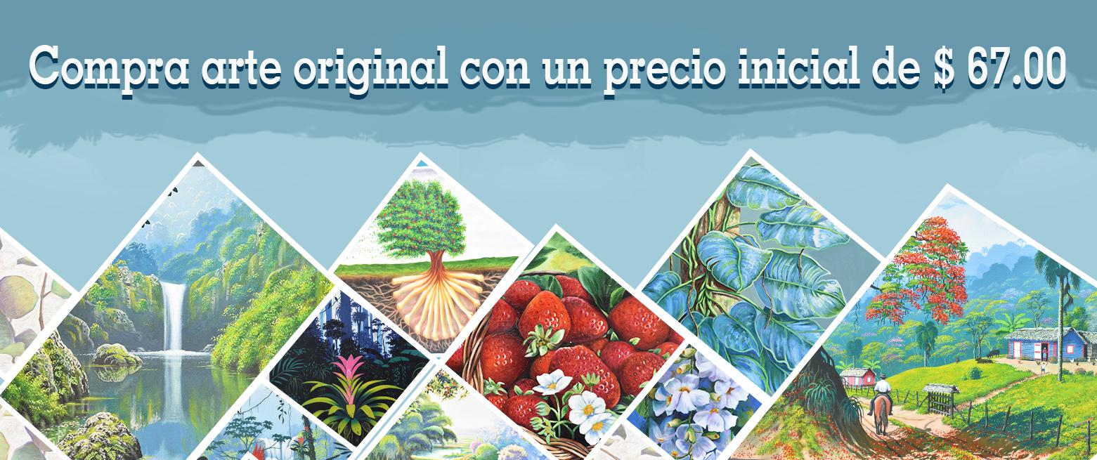 spanish-banner_islandsarts